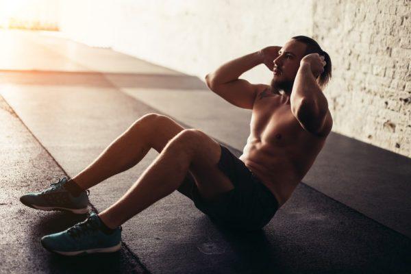 efficacite-musculation-pois-du-corps