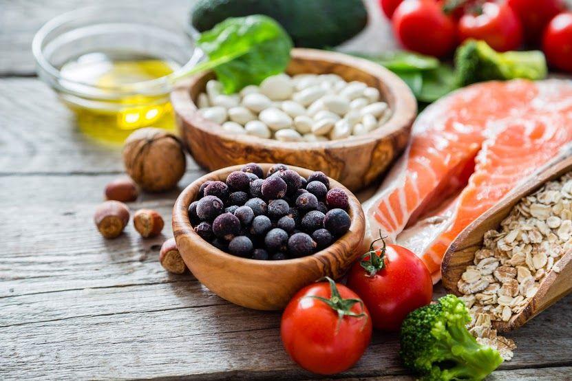 cont^roler on alimentation pour perdre de la graisse abdominale