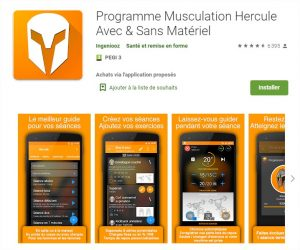 avis application hercule